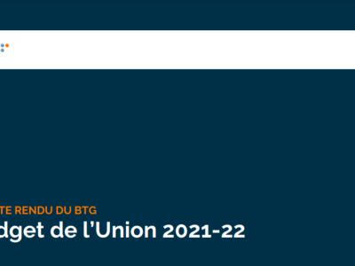 Screenshot 2021-03-01 at 6.44.37 PM